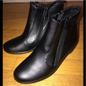 Patrizia by Spring Step Boots